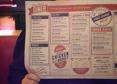Check out this post on my blog 💥 A Londra con i bambini, dove mangiamo? http://puntiluceblog.com/2017/01/08/dove-pranzare-a-londra-con-i-bambini/?utm_campaign=crowdfire&utm_content=crowdfire&utm_medium=social&utm_source=pinterest