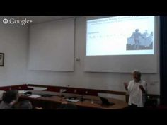Robots, the New Generation by Oussama Khatib, Stanford