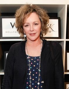 Bonnie Bedelia, now 64, showed up looking dazzling at a recent event.