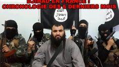 On ne peut pas être musulman et patriote français
