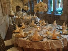 A Matter of Taste Catering & Event Planning Coral Gables Fl.