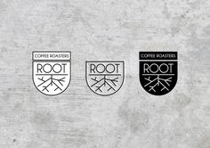 Root_branding_02_L.jpg (1200×849)