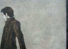 22. Schlafende Geister110 x 150 cm Mischtechnik auf Leinwand 3400 ___ (kopia) 2.JPG