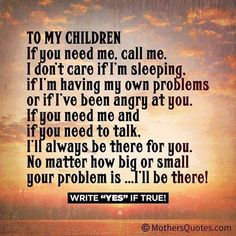 Ideas Birthday Quotes For Son Mothers Love My Boys My Children Quotes, Son Quotes, Quotes For Kids, Family Quotes, Quotes To Live By, Life Quotes, Qoutes, I Love My Children, Adult Children