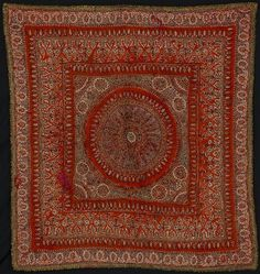 328 Best Persian Crafts Images In 2020 Persian Iranian
