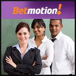 Betmotion.com Celebra A Semana Do Professor