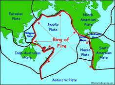 108 Best Lost Continent of Mu also known as Lemuria images