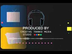 Creative Thinks Media Production-SKYLINE INSTITUTE