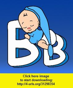 BabyBoom, iphone, ipad, ipod touch, itouch, itunes, appstore, torrent, downloads, rapidshare, megaupload, fileserve
