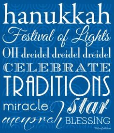 Does your family celebrate Biblical holidays? Come read my post on how we added in Hanukkah and some of the materials we use.