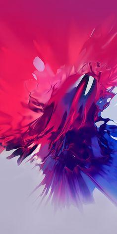 Infinix Smart 3 Plus Wallpaper Iphone Wallpaper Landscape, Planets Wallpaper, Samsung Galaxy Wallpaper, Wallpaper Stickers, Phone Screen Wallpaper, Iphone Background Wallpaper, Apple Wallpaper, Cellphone Wallpaper, Colorful Wallpaper