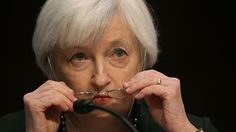 How the Fed rate hike will impact millions of Americans - The decision to hike the key interest rate could impact your wallet sooner than you think.