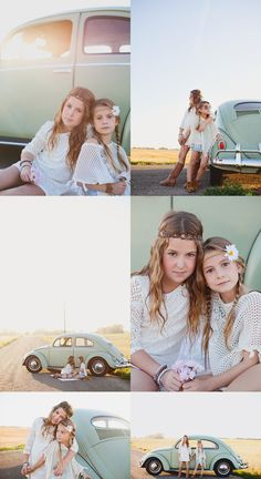 Belanger Girls- Edmonton Lifestyle Photography » Kelsy Nielson Photographer – Blog. simply stunning