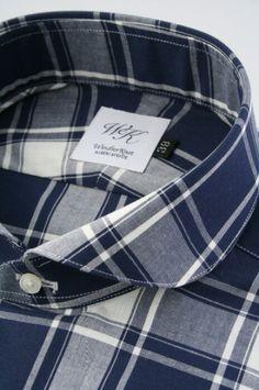 Nice Shirts, Men Photoshoot, Plaid, Casual, Pattern, Outfits, Inspiration, Style, Fashion