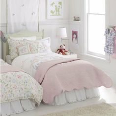 """Princess Big Art Reversible Twin Duvet Cover by Whistle & Wink. $199.00. Usually Ships in 5-7 Days86"""" x 68""""You are sure to find something special within Whistle & Wink's exquisite collection of children's bedding, crib bedding and window products. This collection will be enjoyed not only for the luxurious beauty, but also for the functionality of mixing old with new and keeping things simple. All of Whistle & Wink's original designs are interchangeable, with an endless varie..."""