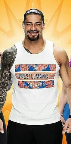 My beautiful sweet angel Roman I love your smile it lights up your beautiful face and you and your smile makes my heart sing my angel I love you to the moon and the stars and back again my love Roman Reigns Smile, Wwe Roman Reigns, Roman Empire Wwe, Wrestlemania 31, Roman Regins, Wwe Superstar Roman Reigns, The Shield Wwe, My Champion, Love Your Smile