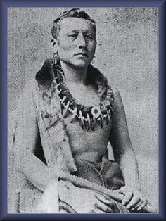 The young Black Dog was reported to be about 6 foot, 2 inches, in height and weighed around 220 pounds. He did marry and had several sons and daughters. None of his sons survived to manhood. During the War Between the States (Civil War), Black Dog and many of the Osage Indians decided to join the Confederate States Army.