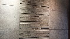Possible tiles for the wall. Loft Bathroom, Wall Tiles, Tile Floor, Colours, Flooring, Image, Design, Room Tiles, Tile Flooring