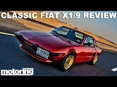 Fiat - Uno Turbo conversion in Dubai Fiat X19, Fiat Spider, New Fiat, Automobile, Porsche 914, Fiat Abarth, Engine Rebuild, Car In The World, Rally Car