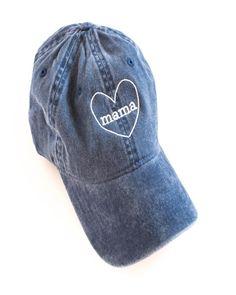 Giale Wild Kratts Adjustable Baseball Caps Denim Hats