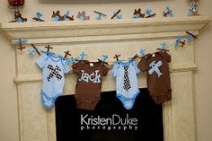 Life & Baby   Baby Showers : Parties : Nurseries : Baby Products : Baby Deals: {BABY SHOWER} Airplane