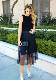 The Wardrobe Item You Can Repeat Daily (Without Anyone Noticing) | WhoWhatWear