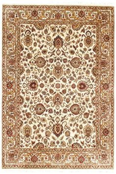 HAND KNOTTED CUSTOM RUGS | Amasta GmbH | Creating fine custom Carpets & Kilims