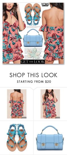 """""""Preppy Style by Yoins"""" by jecakns ❤ liked on Polyvore"""