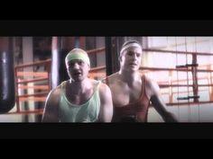 Talbot, Clemens og Nøhr - Stjerner & Hvidt Lys #Danish #Dansk #only2us.com #musik
