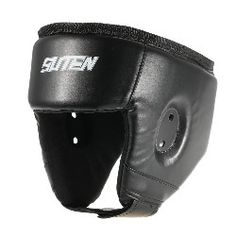 Brand Name: NaturehikeModel Number: Head Guard CompositesSeason: UniversalStyle: Half-coveredSport: BoxingApplicable People: MenType: Helmet Mixed Martial Arts Training, Martial Arts Gear, Karate Kick, Mma Gear, Boxing Training, Taekwondo, Pu Leather, Gears, Helmet
