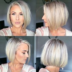 Blonde Wigs Lace Hair Brown Wigs Ash Blonde Color Best Wigs For White Women Rihanna Blonde Hair Bob Hairstyles For Fine Hair, Frontal Hairstyles, Trending Hairstyles, Zoella Hairstyles, Braided Hairstyles, Gray Hairstyles, Female Hairstyles, Layered Bob Hairstyles, Hairstyles Videos