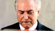 TV italiana desmente Globo e diz que Temer não teve aplausos e só vaia