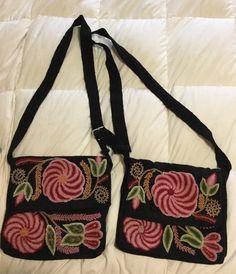 Un favorito personal de mi tienda de Etsy https://www.etsy.com/es/listing/516776669/peruvian-bag-one-piece