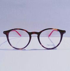 #Prime #glasses  Facebook: Optical House (@opticalhousegen) Twitter: @opticalhousegen Instagram: @opticalhousegen  Web page: www.opticalhousegen.wix.com/opticalhouse  Blog: www.opticalhousegen.wix.com/blogedition