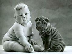 фотографии детей для рекламы - Яндекс.Картинки