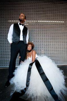 Edgy-Couture-Nashville-Wedding-Ideas-Opulent-Couturier-02