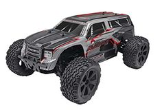 Redcat Racing Blackout XTE 1/10 Scale Electric Monster Truck with Waterproof Electronics, Silver/Red SUV Redcat Racing http://www.amazon.com/dp/B00O9MSTWG/ref=cm_sw_r_pi_dp_n0YHub0KPCPXP