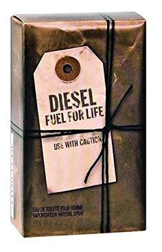 Diesel Bad Intense Eau De Parfum 125ml Diesel Pinterest Diesel