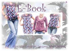 womens pattern shirt