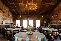 three-points-ranch-rustic-wedding