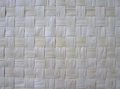 textura vime - Pesquisa Google