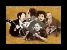 Δημήτρης ΚαμπίτσηςΠριν το χάραμα - 1948 Greek Music, Traditional, Greece, Music