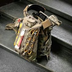 Plate Carrier, Tactical Gear, Airsoft, Gears, Survival, Army, Military, Pew Pew, High Speed