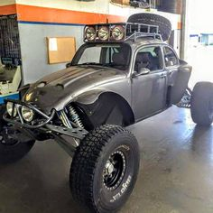 Likes, 1 Kommentare - VW OFF . Volkswagen, Vw Baja Bug, Cj Jeep, Off Road Buggy, Sand Rail, Trophy Truck, Beach Buggy, Vw Cars, Custom Cars