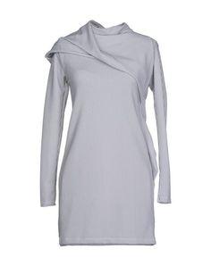 J.W.ANDERSON Short Dress. #j.w.anderson #cloth #dress