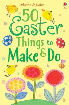 http://www.wordsforlife.org.uk/easter-2015/easter-book-giveaway