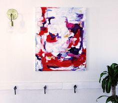 Beth Allen Art
