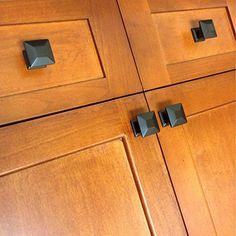 25 packs cosmas kitchen cabinet hardware knobs handles u0026 drawer pulls square kitchen cabinet hardware cabinet hardware and hardware