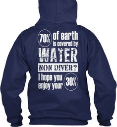 https://teespring.com/stores/scuba-tees, Scuba Diving Hoodie, Men Fashion, T-shirt, Hoodie, Scuba, Diving, Scuba Diver T-shirt, Funny Scuba Diving Tshirt