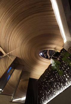 Interior Trend: Gestein Und Naturobjekte In Der Raumgestaltung #gestein # Interior #naturobjekte #raumgestaltung #trend
